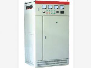 KDBB型低压无功自动补偿装置